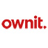 Ownit